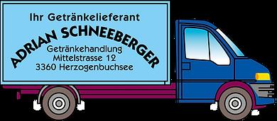 Schneeberger.png