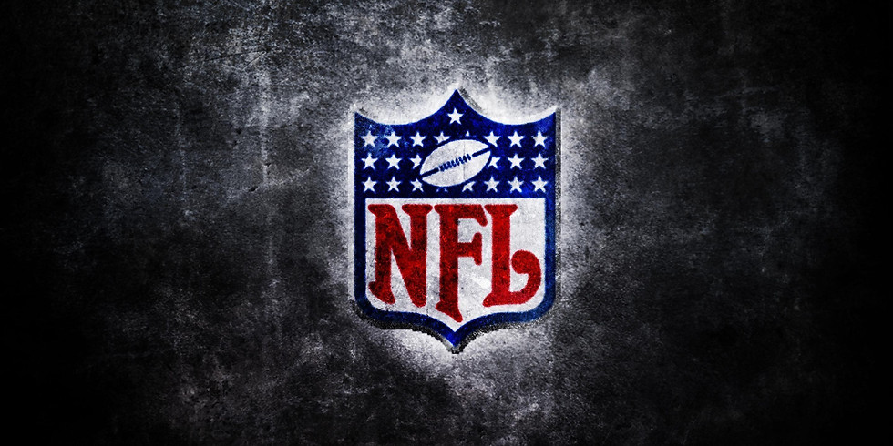 NFL Sonntag