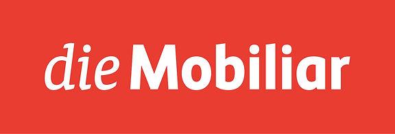 die_Mobiliar_rgb_d-logo.jpg