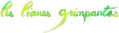 Les-Lianes-Grimpantes.jpg