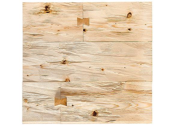 Dahoam Holz