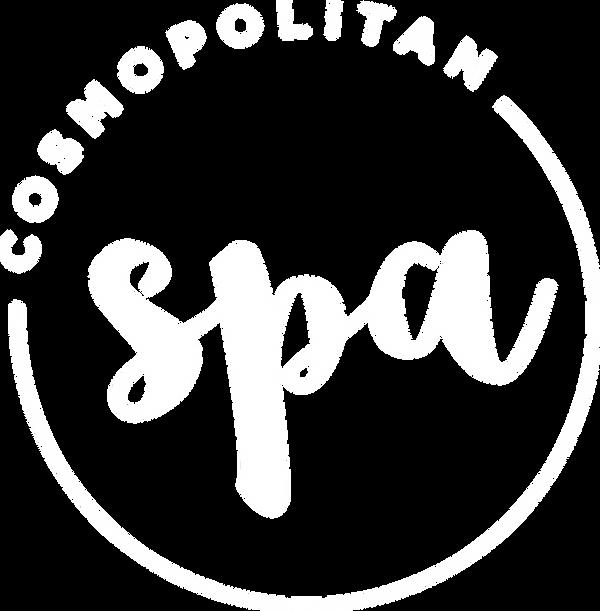 cosmopolitan-spa-logo-small-white_edited