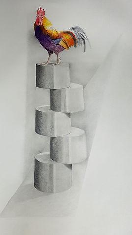 Zeichnung - ohne Titel .jpg