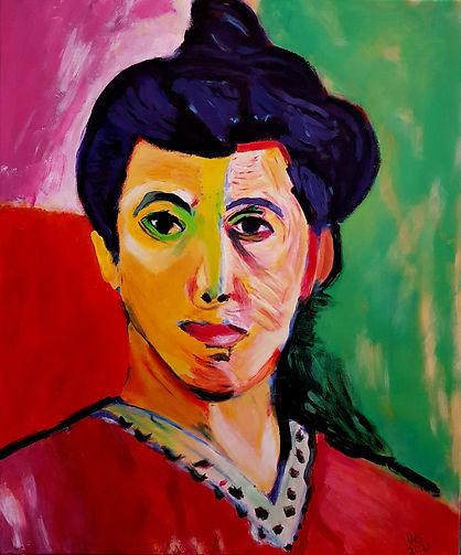 Acryl - 60 X 50 - Kopie Matisse .jpg