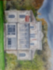Alte Vila.jpg