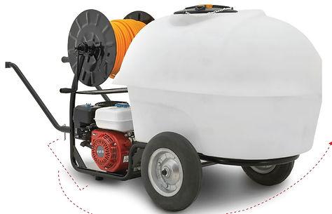 Sprayer Bolat PB 200 LTR.jpg