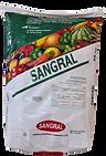 Sangral_13-0-45.png