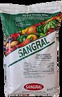 Sangral_40-5-5.png