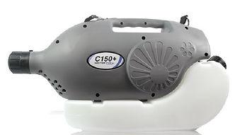 ULV Cold Fogger C 150+.jpg