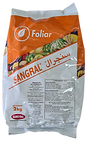 Foliar_14-7-34.png