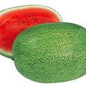 Watermelon Golry Jumbo.jpg