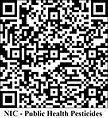 NIC- Public Health Pesticides Profile QR Code.jpg