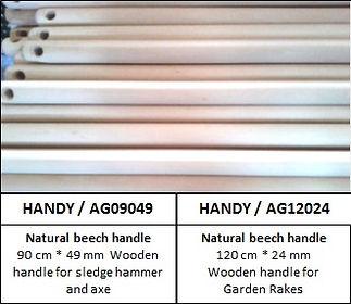 Wooden Handle.jpg