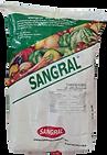 Sangral_12-12-36.png