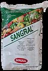 Sangral_28-14-14.png