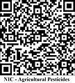 NIC- Agricultural Pesticides Profile QR Code.jpg