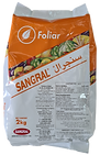 Foliar_14-34-14.png