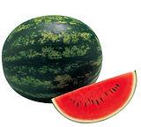 Watermelon Fairy.jpg