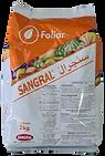 Foliar_28-7-14.png