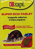 Super-Eco-Tablet 2.jpg