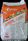 Foliar_20-20-20.png