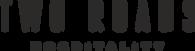 Two_Roads_Logo_RGB_Black.png
