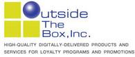 OTB-logo.jpg