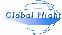 GF logo white background.png