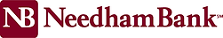 needhan_logo.png