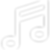 Westlake Academy free Music Lesson