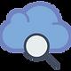 Techromatic IT solutions secure network server management intrusion detection