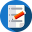 appsier app developers Documentation