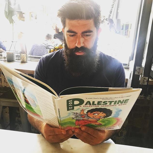 P_is_for_Palestine_in_Sydney_Australia_-_customer.jpg
