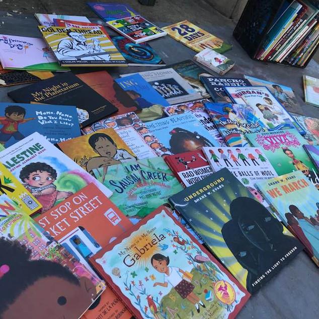 Reading_Station_Innosanto_Nagara_Palestine_Book_Customer_pic.jpg