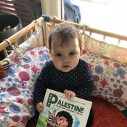Palestine_with_German_customer.jpg
