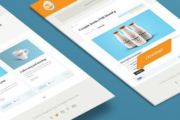 appsier app development services