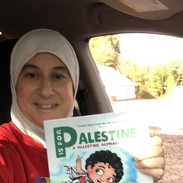 P_is_for_Palestine_with_US_customer.jpg
