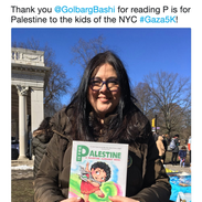Gaza5K_P_is_for_Palestine_Reading_Storytime_2018_tweet1_1.png