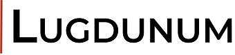 logo_lugdunum.png