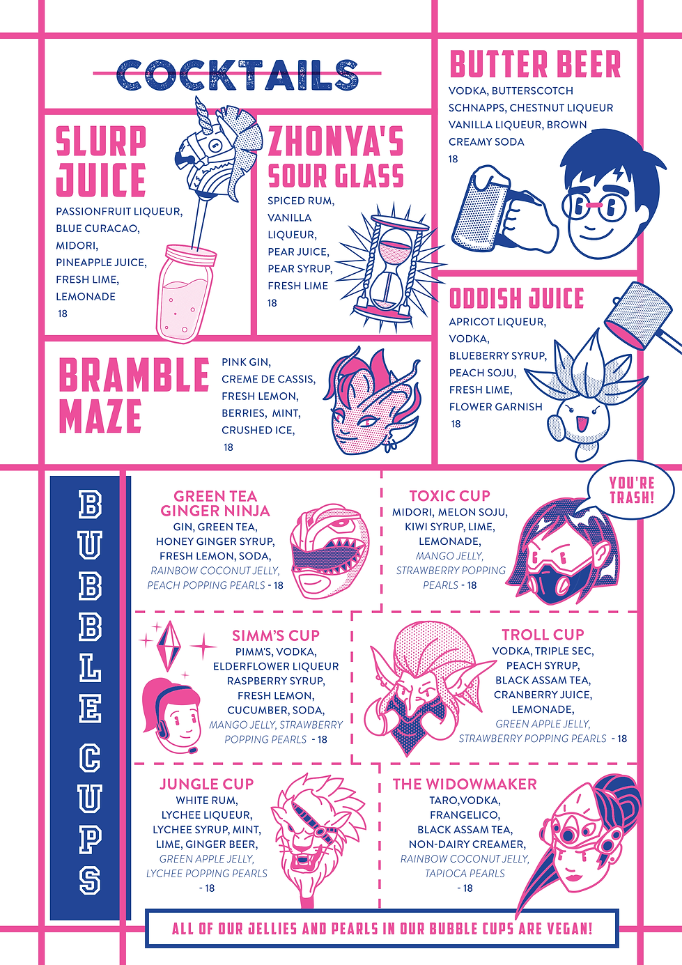 GG Drinks Menu March 18 2021-2.png