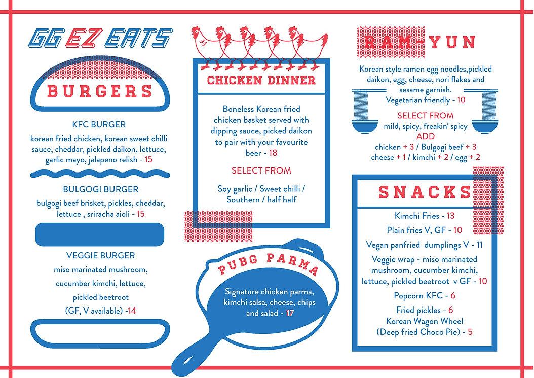 GG Eats Menu 19-page-001.jpg