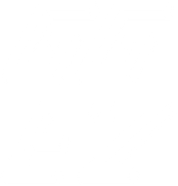 gg white logo.png