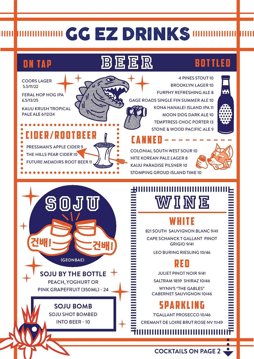GG Drinks Menu June 19-page-001.jpg