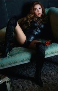 Mistress Sai.jpg