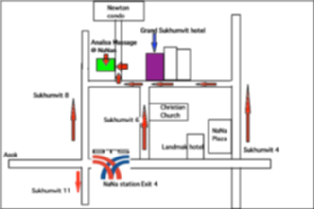 Analisa NaNa map.png