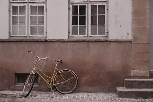 Essence of Copenhagen