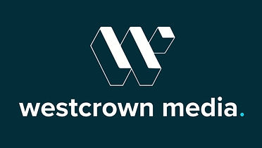 WestcrownMedia.jpg