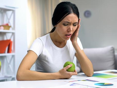¿Por qué se genera la enfermedad de encías?