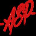 ASP Event Photography Logo