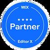 Wix%20Partner_edited.png